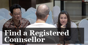 find_a_registered_counsellor